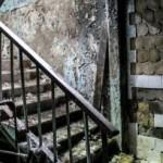 Во Львове погиб молодой строитель во время ремонта в подвале