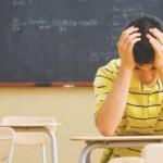 """На Львовщине десятиклассник """"заминировал"""" свою школу, чтобы не писать контрольную"""