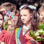 Когда во львовских школах прозвучит последний звонок