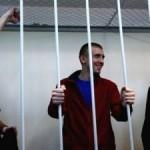 В РФ отреагировали на решение трибунала ООН по освобождению украинских моряков