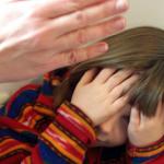 На Львовщине женщина жестоко избила 11-летнюю девочку