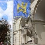 Во Львове оштрафовали начальника отдела горсовета