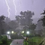 Синоптики сообщили, какой будет погода в ближайшие три дня