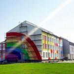 Охота на ведьм: сельскую школу проверили на наличие ЛГБТ-пропаганды