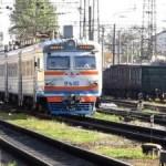Иди на автобус: Львовская железная дорога отменила популярный поезд