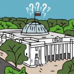 Чего ждать от пророссийских сил в парламенте? Отвечают украинские ученые