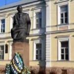 """Кого выберет бандеровский край. Обзор округу """"?126"""