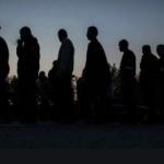 В деле обмена заключенными между Украиной и РФ появились нюансы – когда освободят украинцев