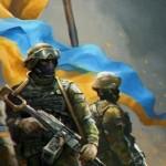 Минобороны обещает представить в 2020 году план по защите Украины