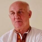 Умер львовский поэт-лирик Ярослав Каминецкий