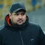 """ФК """"Львов"""" назначил нового главного тренера"""