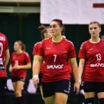 Спортивным общественным организациям Львова выделили 2,5 миллиона гривен