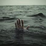 В реке Днестр на Львовщине утонул рыбак