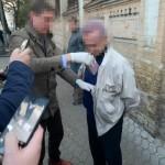 СБУ разоблачила псевдопосадовця Офиса Президента, который торговал должностями в органах власти