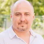 Общественная рада поддержала кандидатуру Андрея Шумского на должность председателя Яворивской РГА