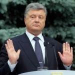 Единственный из украинских миллиардеров: Порошенко за последний год резко разбогател